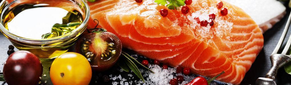 Afvallen met het paleo dieet