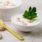 Noten Yoghurt